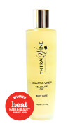 T583 Sculpt-O-Vine Cellulite Oil - heat Hair and Beaty Awards 2009