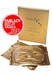 T600 UltraVine Advance Gold Collagen Film
