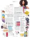 Elle Magazine - Dec 2011