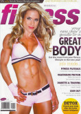 Fitness-Jan-Feb-2010-1