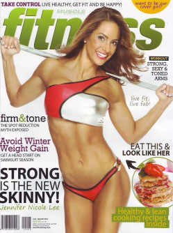Fitness-July--August-2010-1