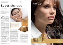 Professional-Beauty-Magazine---Treatment-review