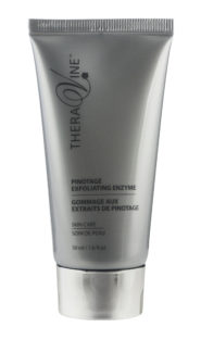 T504 Pinotage Exfoliating Enzyme 50ml