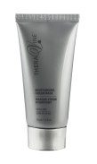 T506 Moisturising Cream Mask 50ml