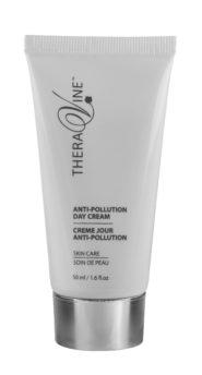 T509 Anti-Pollution Day Cream 50ml
