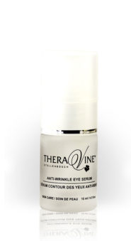 Anti-Wrinkle Eye Serum