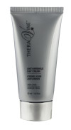 T524 Anti-Wrinkle Day Cream 50ml
