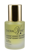 T552-T UltraVine Advance RNS Concentrate 15ml