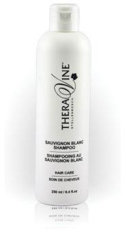 Sauvignon Blanc Shampoo