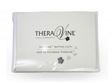 TheraVine™ Buffing Cloth