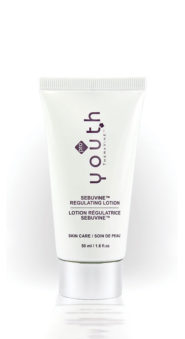 Sebuvine Regulating Lotion