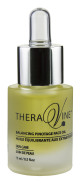 T512-T Balancing Pinotage Face Oil 15ml