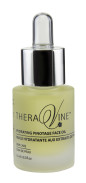 T513-T Hydrating Pinotage Face Oil 15ml