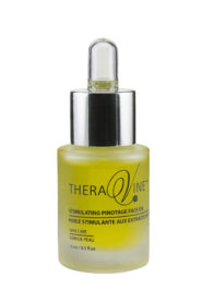 T514-T Stimulating Pinotage Face Oil 15ml