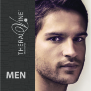 Men cube-14