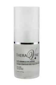 T516-T Anti-Wrinkle Eye Serum 15ml