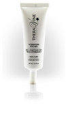 t507_hydrating_eye_gel