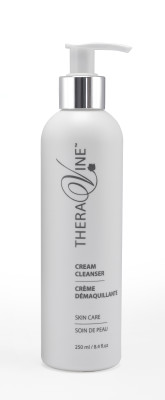 T501 Cream Cleanser 250ml 002