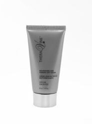 T510 Nourishing and Firming Day Cream 50ml 002