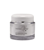 T532 Anti-wrinkle Night Cream 50ml 002