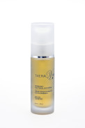 T540 HydraVine Polyphenol Face Serum 30ml 002