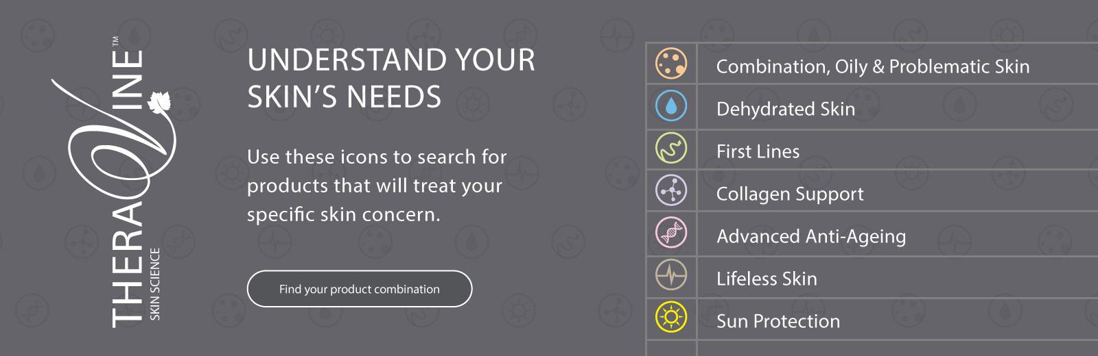Skin-concerns-ICON-Web-Scroller
