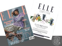 Win with Elle