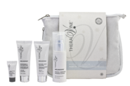 T660-3 Melanovine Skin Care Selection02