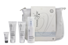 T660-3 Melanovine Skin Care Selection02
