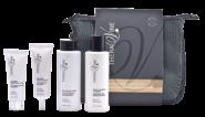 T661-3 Sebu-Clear Skin Care Selection 02