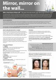 THERAVINE - Treating Pigmentation