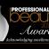 Theravine Finalist Best Skin Care  Supplier