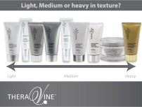 NEWS VIA THE GRAPEVINE - Which day cream is right for me (2) - Copy