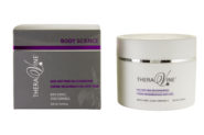 T662 Age-Defying Rejuvenator 250ml
