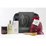 Divine Bath and Body Kit